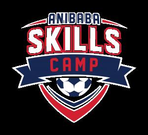 Anibaba Skills Soccer Camp